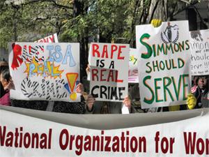 protest_rape11-23-2010a.jpg
