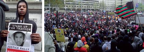 protest_trayvon_dc_04-03-2012_1.jpg