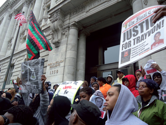 protest_trayvon_march24_2012.jpg