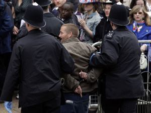 protest_uk05-10-2011.jpg