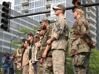 protest_veterans_NATO_05-29-2012.jpg