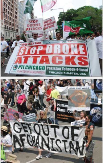 protesters_nato_05-29-2012_2.jpg