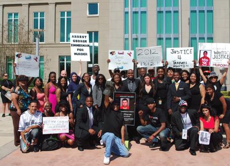 rally_justice_trayvon03-27-2012.jpg