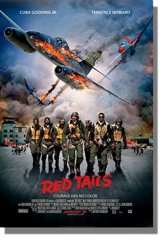 red_tails_poster01-31-2012.jpg