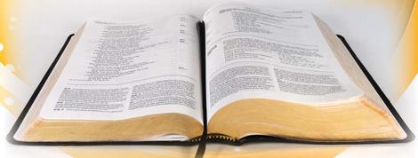 scripture_470.jpg