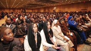 sd2011_ufo_plenary_ph5.jpg
