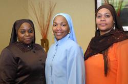 sisters_tt_march-21-2012.jpg
