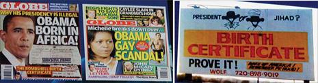 slander_obama03-20-2012.jpg