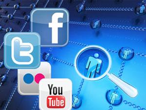 social_networking300x225_2.jpg