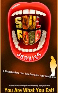 soul_food_junkies_1.jpg