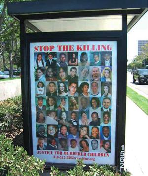 stop_the_killing05-15-2012.jpg