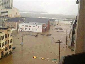 storm_atlantic_city11-06-2012_1.jpg