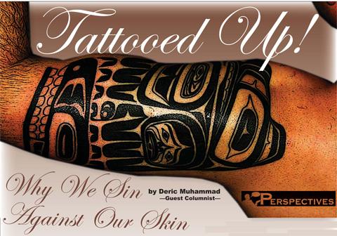 tattooed_up480.jpg