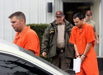 terrorist_suspects09-11-2012.jpg