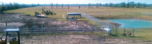 texas_farmland12-21-2010.jpg