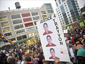 trayvon_protest11-06-2012b.jpg