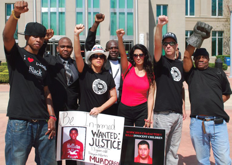 trayvon_support_03-27-2012.jpg