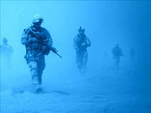 troops300x225_1.jpg