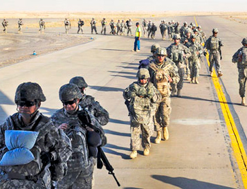 troops_iraq357x273_09-06-2010_1.jpg