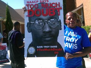 troy_davis_protest10-11-2011_1.jpg