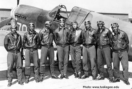 tuskegee_airmen01-31-2012.jpg