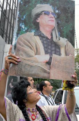 un2009_gadhafi.jpg