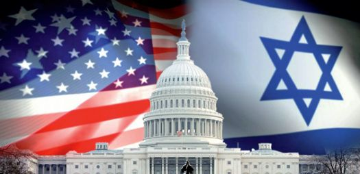 us_israel_lobbies565.jpg