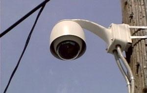 video_surveillance06-12-2012.jpg