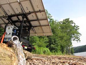 water_filt-1_01-18-2011.jpg