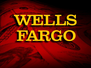 wells_fargo300x225_1.jpg