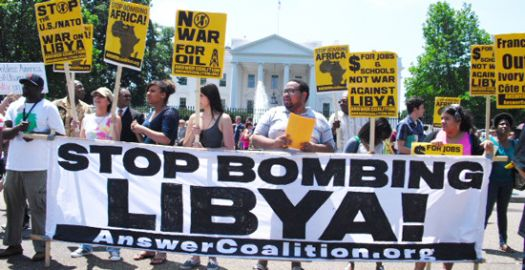 wh_anti-war_protest07-19-2011.jpg