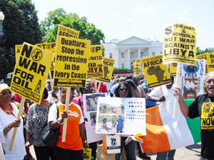 wh_anti-war_protest07-19-2011b.jpg