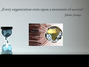 wikileaks_africa2010.jpg