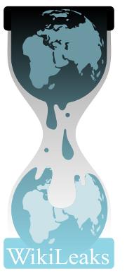 wikileaks_logo.jpg
