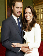 william_middleton05-10-2011.jpg