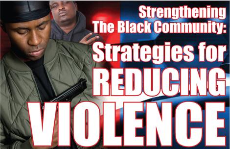 youth_violence470.jpg