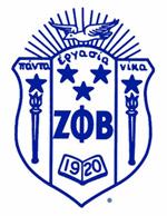 zeta_shield.jpg