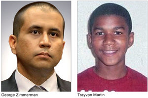 zimmerman_trayvon07-24-2012.jpg