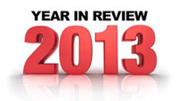 2013_review_3.jpg