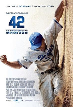 42_film_poster_04-23-2103.jpg