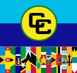 CARICOM_1.jpg