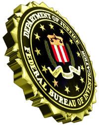 FBI_gr1b.jpg