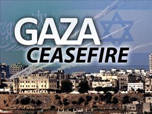 GAZA-ceasefire_300x225_1.jpg