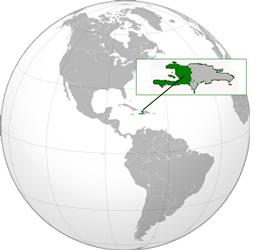 Haiti_global.jpg