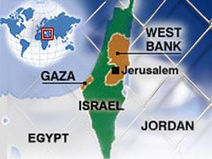 Isreal_Palestine300x225_7.jpg