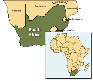 SouthAfrica_map.jpg