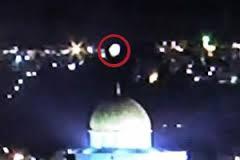 UFO_jerusalem_08-20-2013.jpg