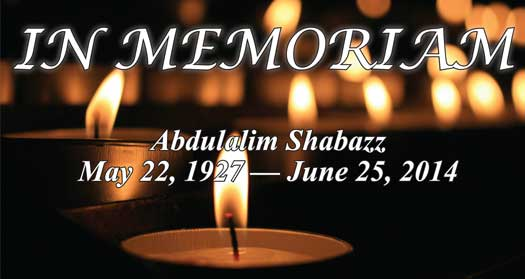 abdulalim_shabazz_memoriam.jpg