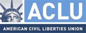 aclu-logo_1.jpg