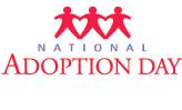 adoption_day.jpg